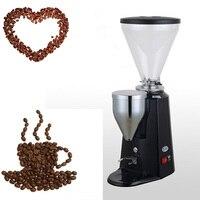 Fonte da fábrica industrial máquina moedor de café/café feijão muller