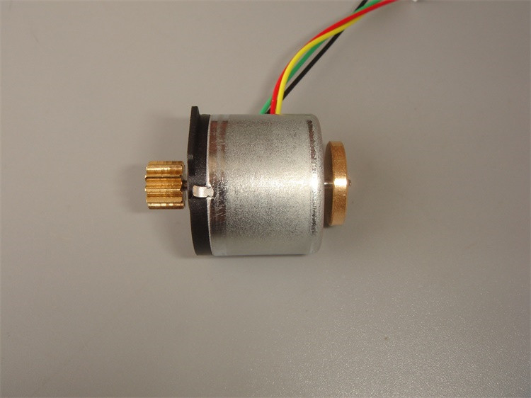 24V 50HZ UAT3Z26 20MM round two-phase stepper motor electric tools / toys / DIY Accessor ...