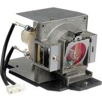 Replacement Original Projector Lamp With Housing 5J J4N05 001 For Benq MX717 MX763 MX764 Projectors