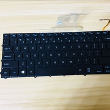Keyboard 900X3C SAMSUNG RUSSIAN/KOREAN for 900x3b/900x3c/Np900x3b/..