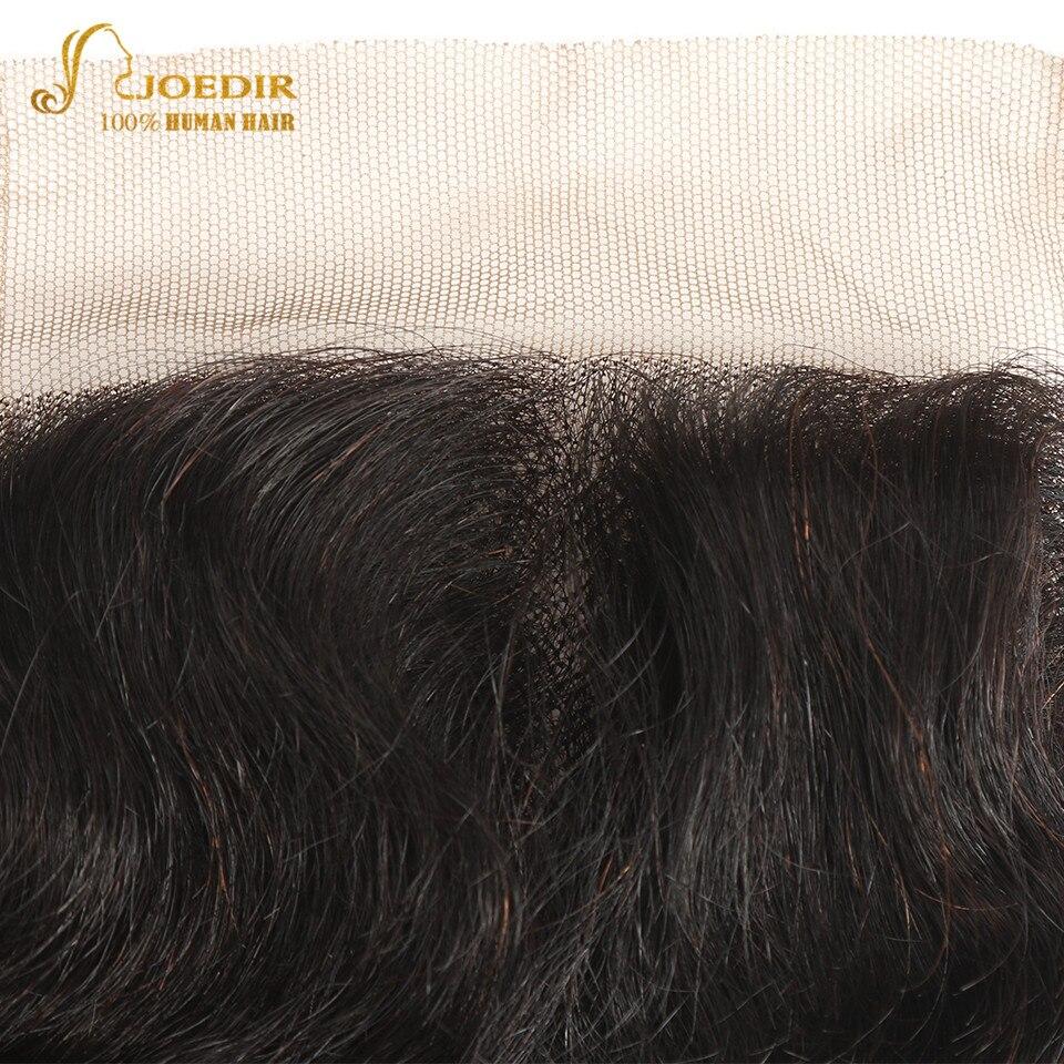 brasileiro tecer cabelo humano pacotes com fecho