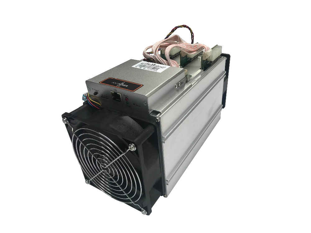 New AntMiner V9 4T 4th/s(with PSU) Bitcoin Miner Asic Miner Btc Miner Bitcoin Better than AntMiner S9 WhatsMiner M3 T9+ E9