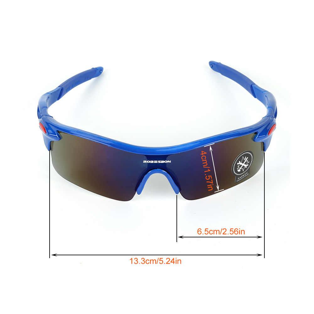 2017 спортивные поляризационные стекла es велосипедные очки стекло MTB велосипед езда Рыбалка Велоспорт Солнцезащитные очки es Велоспорт стекло