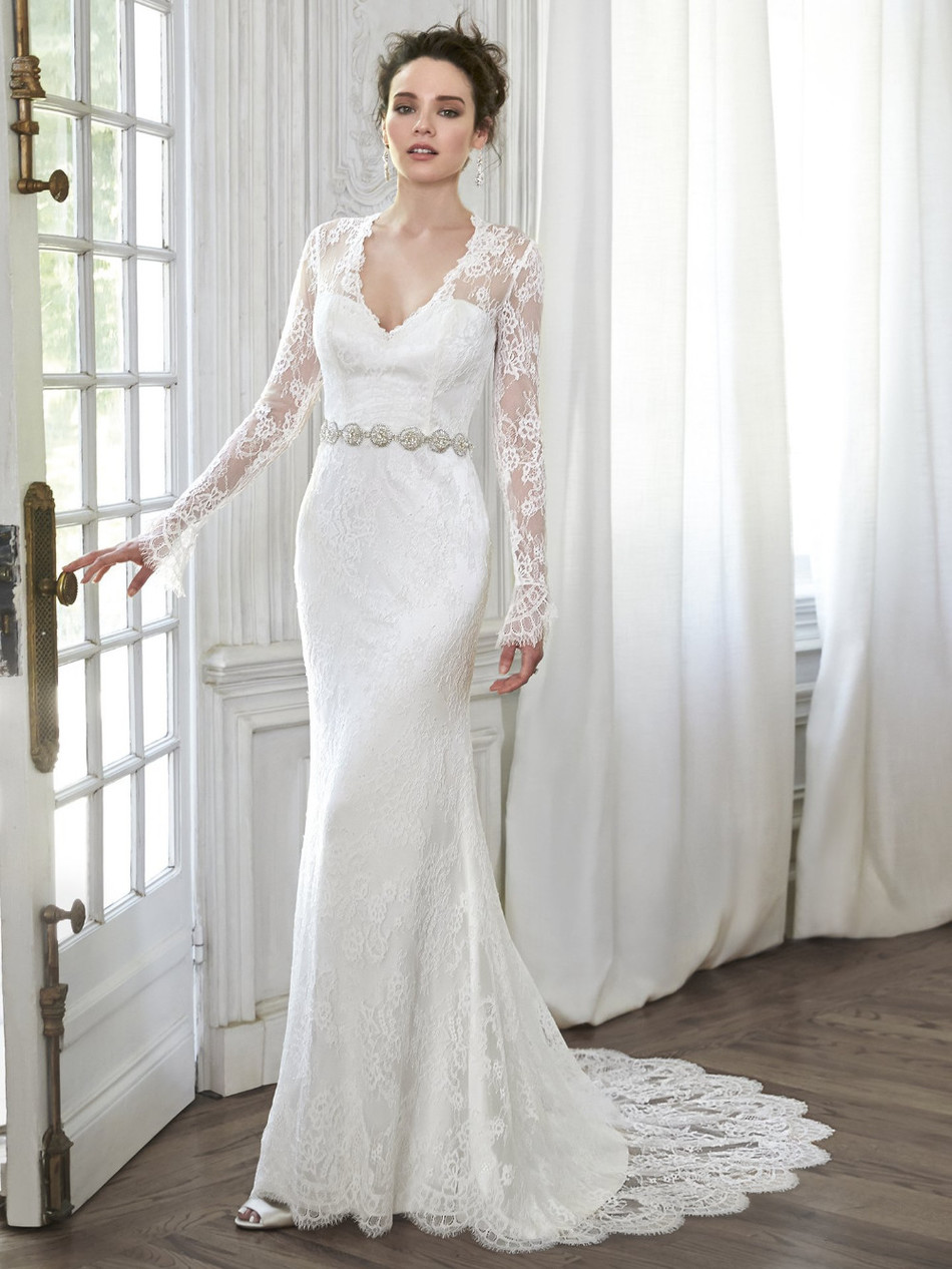 Buy Wedding Dresses Online From China