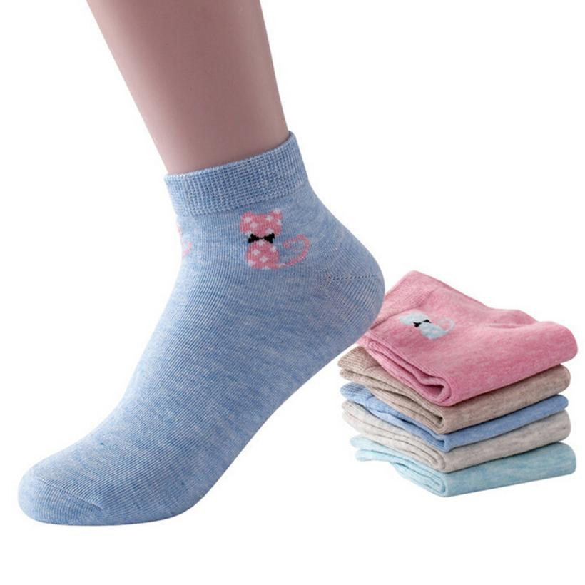 Cotton autumn and winter ladies   socks   Women Keep Warm Cotton Skateboard   Sock   Comfortable   Socks   Calcetines de mujer Y50