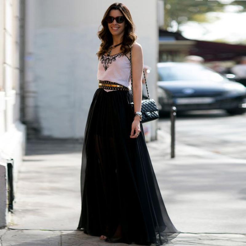 tendances de la mode jupes-achetez des lots à petit prix tendances