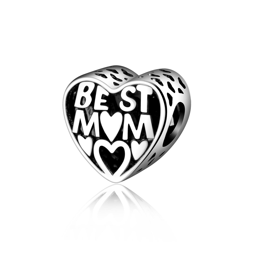 pandora best mom