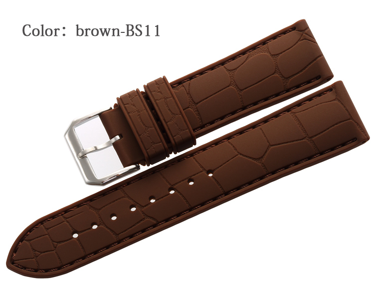 brown BS11