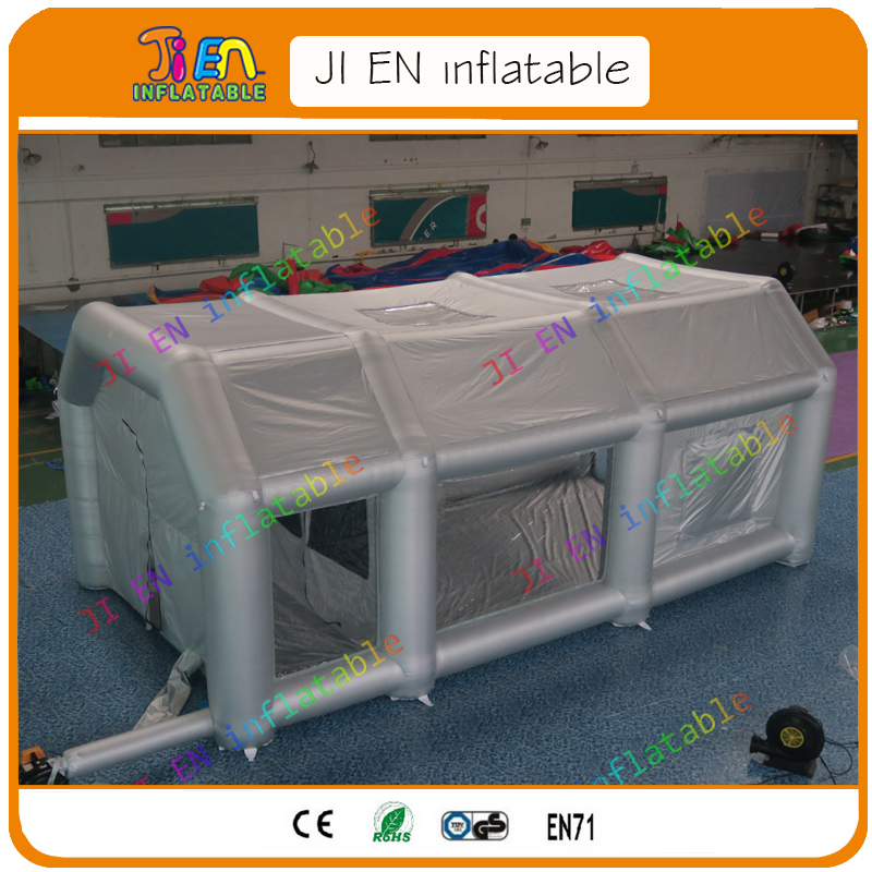 free air shipping cheap price small painting outdoor retractable portable mobile wash car used. Black Bedroom Furniture Sets. Home Design Ideas