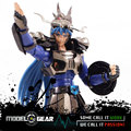 =IN STOCK= CS Aurora Model Saint Seiya Black Dark Dragon Shiryu TV ver. Helmet Cloth Myth Metal Armor Action Figure Toy