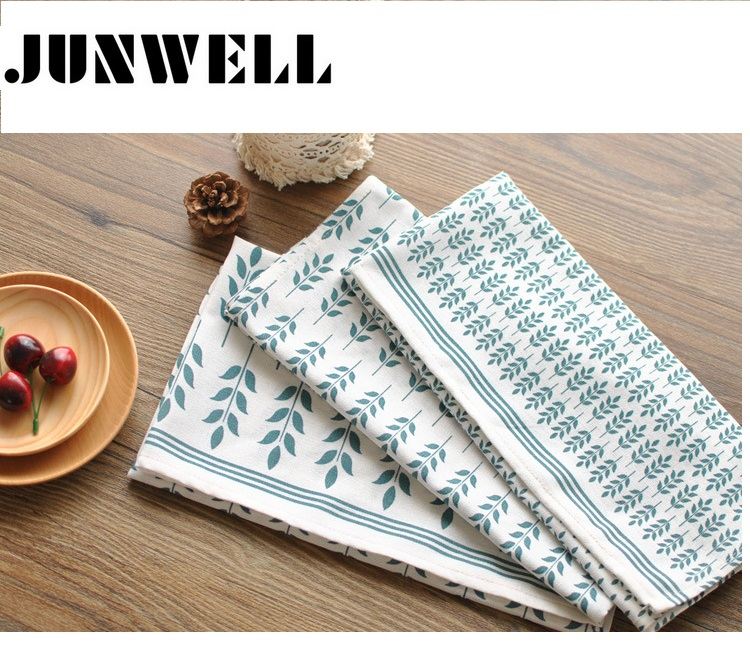 Bulk Dish Towels For Sale: Online Buy Wholesale Linen Kitchen Towels From China Linen