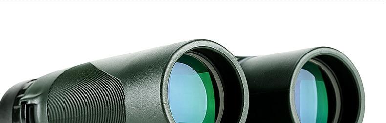 UW035 binoculars desc (43)