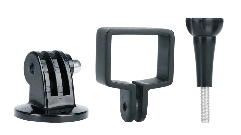 Ulanzi OP3 Handheld Gimbal Holder Mount Accessories for Dji Osmo Pocket Extendsion Adapter 10