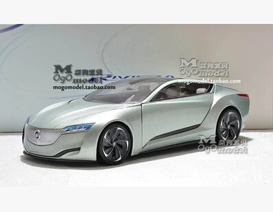 2013 BUICK RIVIERA future second generation 1:18 Shanghai GM origin car model Concept cars blue Gull-wing doors kids toy gift electric power sewer snake machine auger cable drain clog cleaner snake pipe sewer 32 100mm tub ce approval