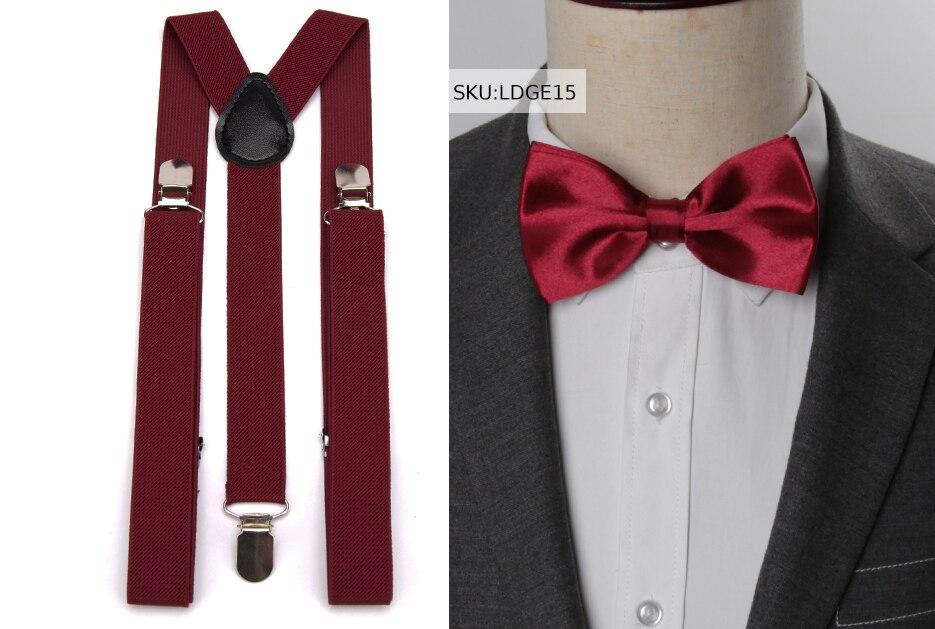 suspenders(16)