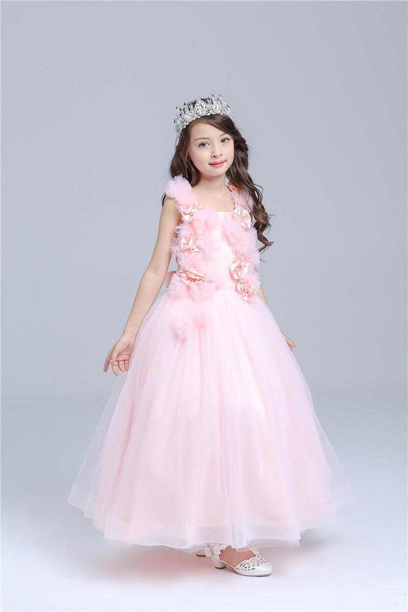 Aliexpress.com : Buy teenage 10 12 13 years old pink flowers ...