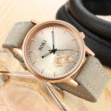 Lady Woman Wrist Watches High Quality Ladies Watches montre femme Geneva Quartz Watch Women Clock reloj mujer Elegant elegant women melissa ceramic wrist watches shining crystals dress watch elegant lady natural shell analog clock montre femme