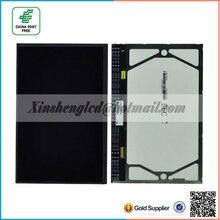 LCD Display Für Samsung Galaxy Tab 4 10,1 SM-T530 T531 T535 SM-T531 SM-T535 T530 Ersatz Kostenloser Versand
