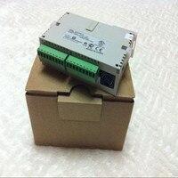 Free Shipping PLC Genuine Original DVP14SS211R DVP14SS211T New Original Programmable Logic Controller