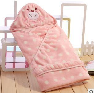 2015 новых ватки детское одеяло спать одеяло мягкие постельные принадлежности новорожденных одеяло младенца cobertor полотенце владением пеленальные майо