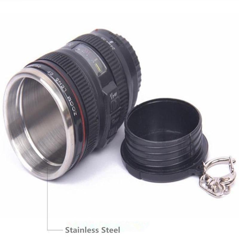 Camera Lens Cup2
