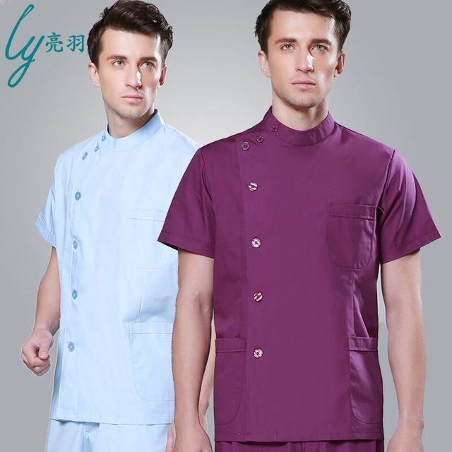 Dickies Medical Apparel   Medical outfit, Stylish work ...  Female Dentist Attire