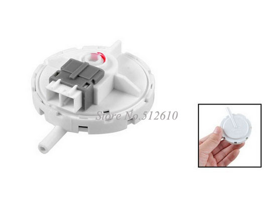 Tireless Original For Panasonic Sanyo Little Swan Beauty Rongshida Washing Machine Water Level Sensor Electronic Water On Hot Day Be Novel In Design Home Appliances Home Appliance Parts