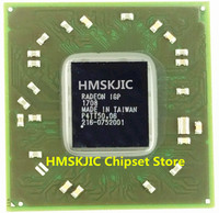 DC 2017 100 New RS880M 216 0752001 216 0752001 Lead Free BGA Chip With Ball Good
