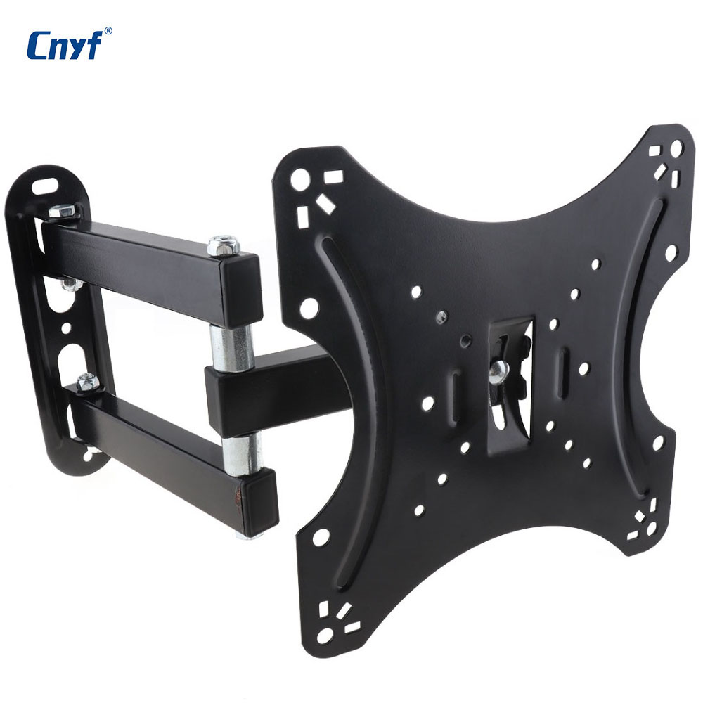 universal tv wall mounts bracket flat panel tv frame mount. Black Bedroom Furniture Sets. Home Design Ideas