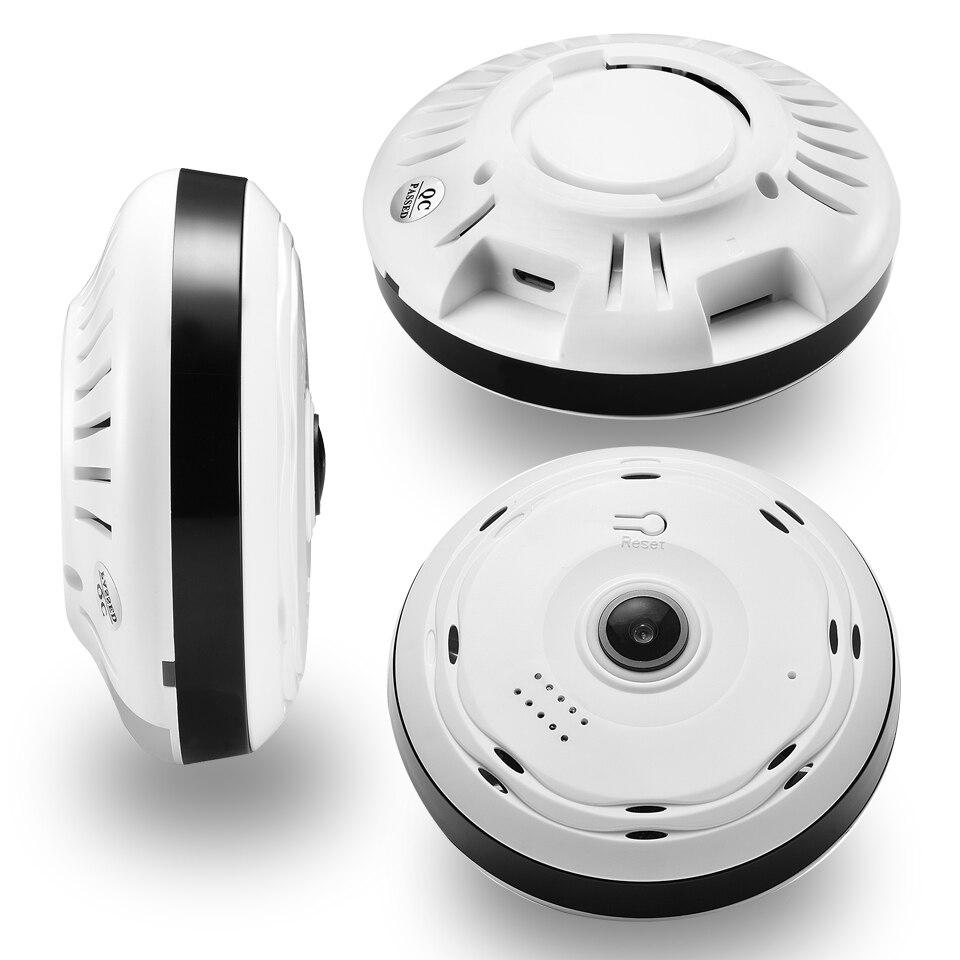 BESDER-I-Csee-960P-Panoramic-Wireless-Camera-IP-CCTV-360-Degrees-VR-Fisheye-Two-Way-Audio (1)