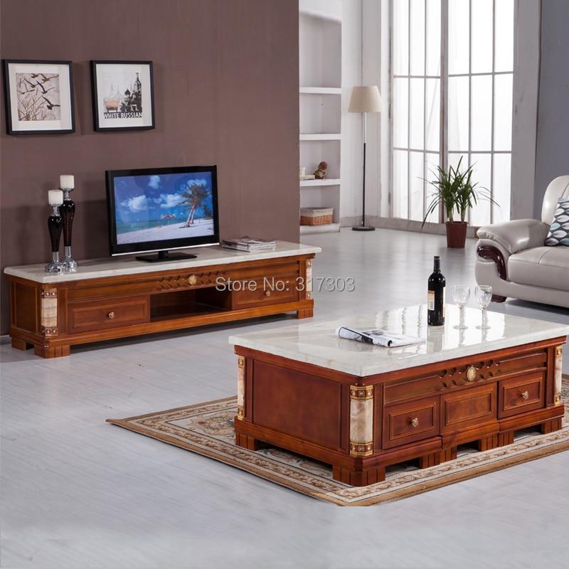 marmor wohnzimmer tische-kaufen billigmarmor wohnzimmer tische ... - Marmor Wohnzimmer Tische