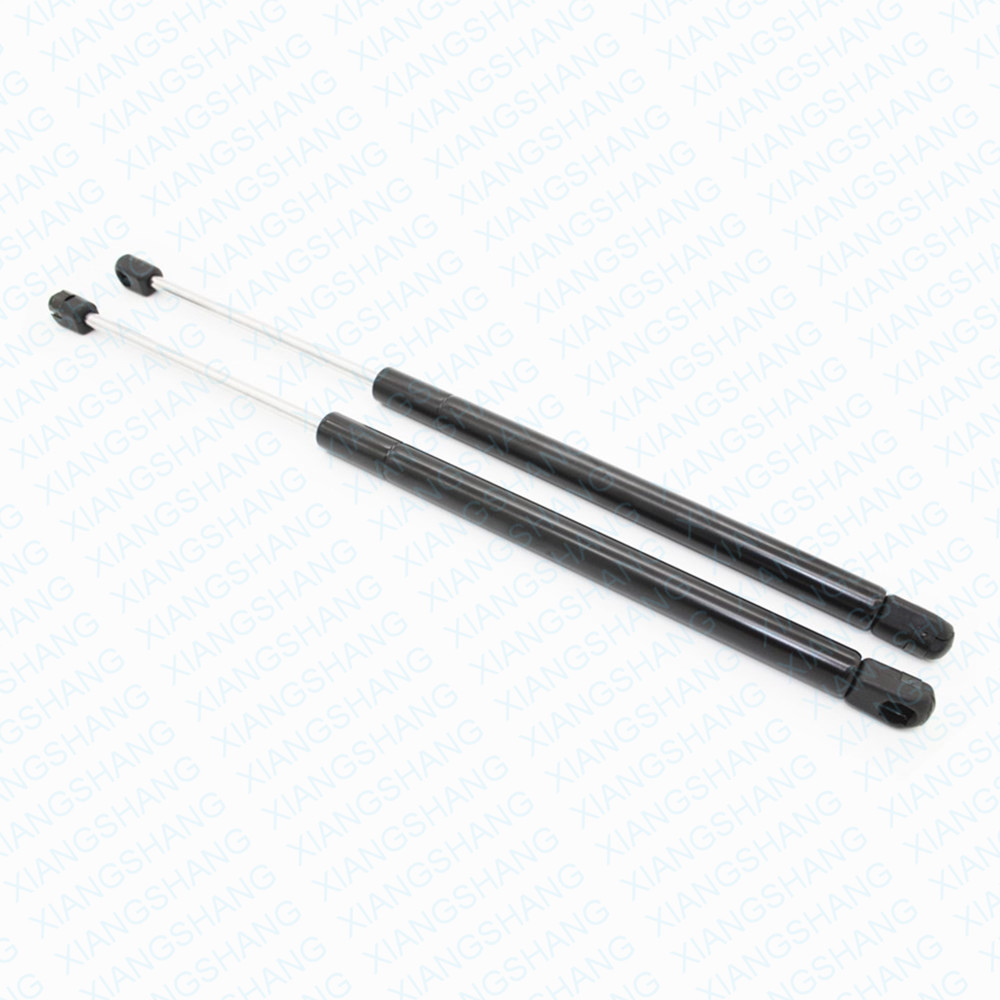 for Hyundai Accent Hatchback 2007-2009 2010 2011 Auto Tailgate Rear Hatch Boot Lift Supports Shock Car Gas Struts 21.26 inch