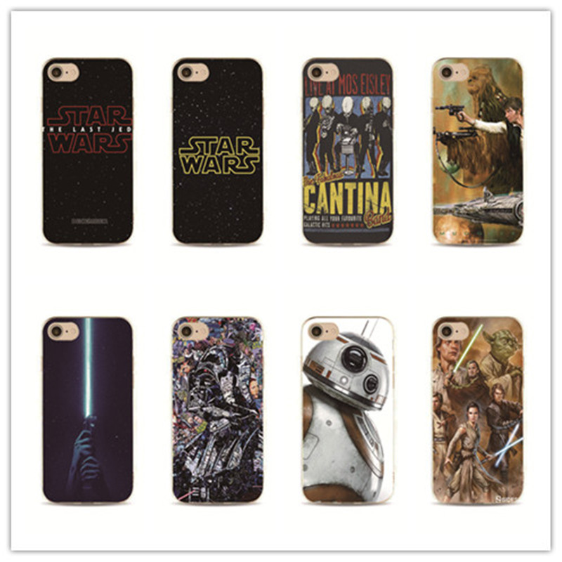 Star Wars phone case DARTH VADER cover from Apple  for iPhone 7 plus 4 4s 5 5s 5c se 6 6s iPhone7 for Samsung S5 S4 S6 S7 edge