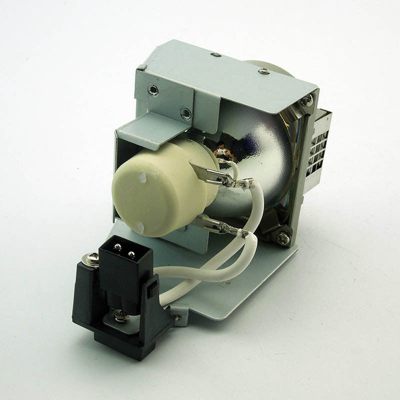 MX660 for BENQ original projector Lamp Bulb with housing original projector lamp cs 5jj1b 1b1 for benq mp610 mp610 b5a