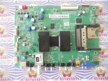 L32E5300D motherboard 40-1MS801-MAF2HG 08-MS80104-MA200AA
