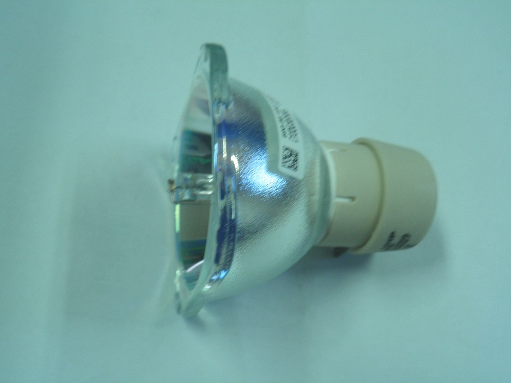100% New Original bare  projector lamp 5J.J7T05.001 FOR BENQ MW817ST постельное белье cleo постельное белье abiram 2 сп евро
