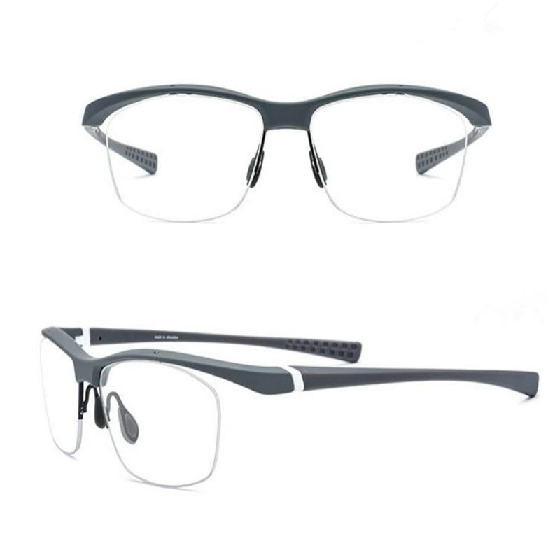 Mode Multi Acetate Unisex Nylor Nähe In Rahmen Der Eyglasses Optische Lesen Tr90 Sehen brennweite Retro Weit Von Progressive Brillen dYtwtpq