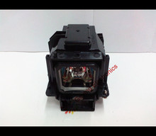 Superior Quality Original Projector Lamp VT70LP NSH130W For N EC VT37 /  VT47