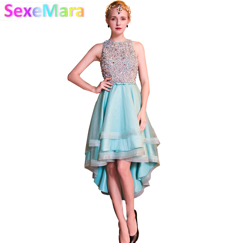 Evening dress manufacturers in china