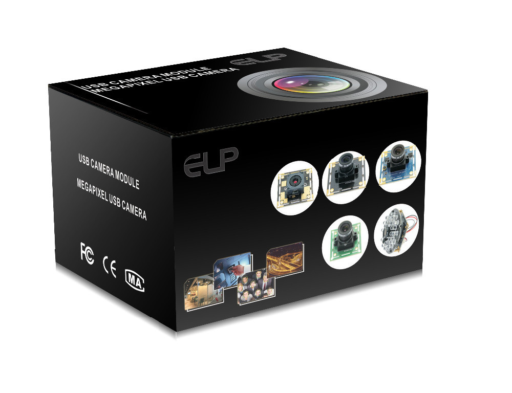 de quadros 3840x2160 mjpeg 30fps uvc plug and play webcam usb