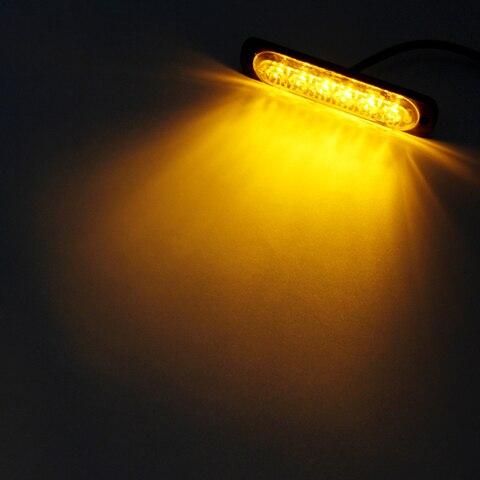 cheap lampada de alarme