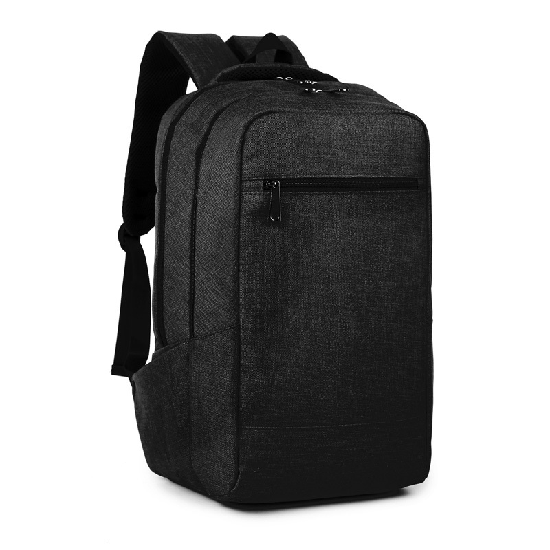 Men Canvas Backpacks Bolsa Mochila for Laptop 14 Inch 15 Inch Notebook Computer Bags Men Backpack School Rucksack casual student school notebook bag men canvas laptop backpack large computer backpacks male travel rucksack mochila