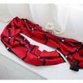 Women Cashmere Plaid Scarf  Warm Winter Checks Pashmina Journey Wrap Blanket Stole NEW [2301]