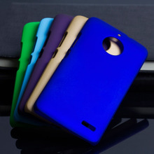 Coque Cover 5.0For Moto E4 Case For Motorola Moto E4