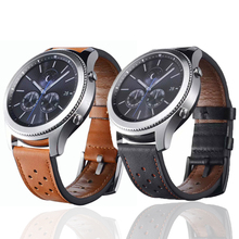 22mm 20mm Strap for Samsung Gear S3 s2 sports Frontier Classic galaxy watch active 42mm 46mm Band huami amazfit bip huawei GT 2 20mm 22mm sports silicone band for samsung galaxy 46mm 42mm s3 s2 classic gear sport strap for huami amazfit bip huawei watch 2