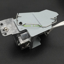 5J.J6V05.001 Original Lamp with Housing for BENQ MX520, MX703 Projectors