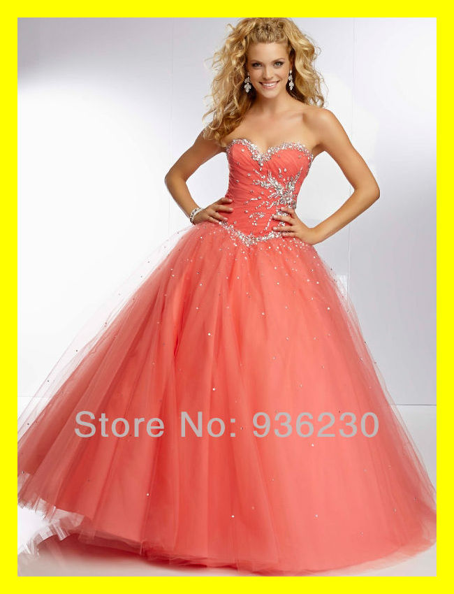 Design Your Own Prom Dress Online | All Dress