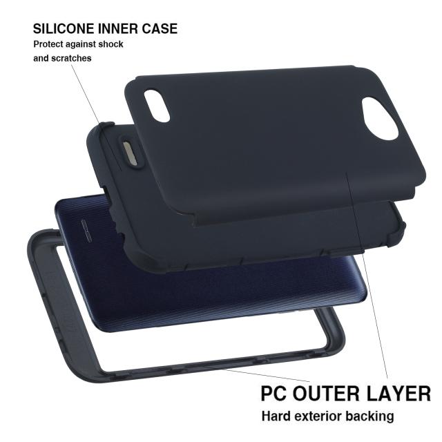 LG X POWER 2 CASE (3)