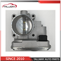 Brand New Throttle Body 4891735AC, 4891735, 4891735AA, 4884551AB For Dodge Journey Avenger Caliber Jeep Compass Patriot Chrysler