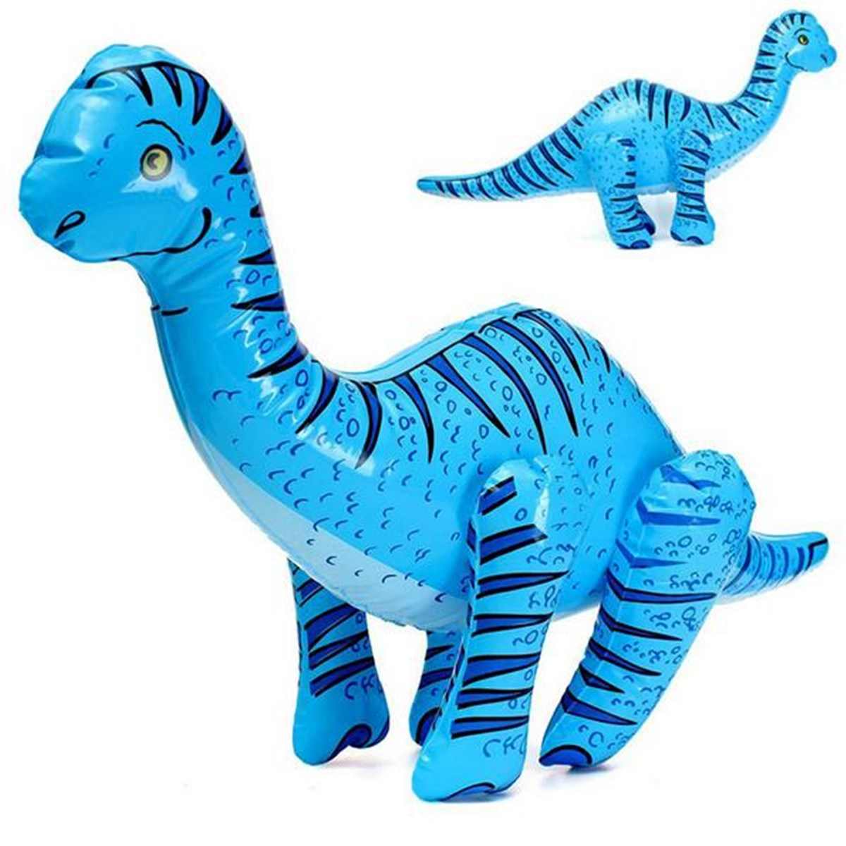 New-Arrival-Inflatable-PVC-Dinosaur-Blow-up-Pool-Water-Toy-Children-Kids-Toy-Kids-Animal-Toy-For-Party-Children-Gift-1